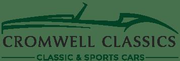 Cromwell Classics