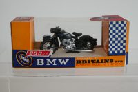 Britains 9694 BMW 600cc Motorcycle